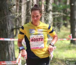 Sanna Paukkunen / MS Parma